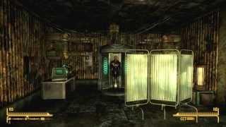 Построй свою армию Моды Fallout new vegas 1
