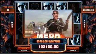 340 000 рублей с депозита в 5 000 по ставке в 360 рублей! Мега занос в Casino-X!