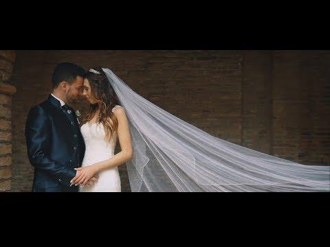 Nicola & Jessica - Wedding Film in San Marino (RSM) | 10 Settembre 2017