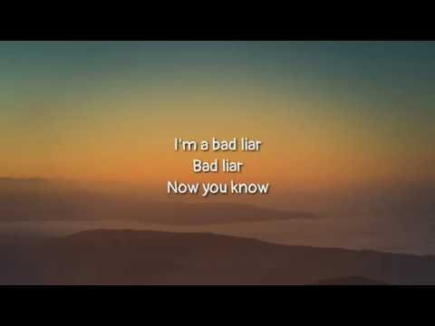 imagine-dragons-bad-liar-lyrics