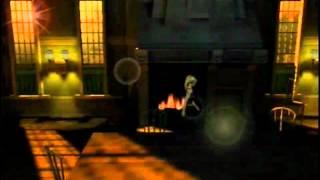 Let`s Play Eternal Darkness Part1 - Böses Erwachen