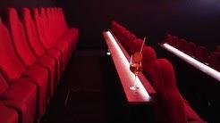 Kamera Filmkunsttheater in Bielefeld - Umbau 2019