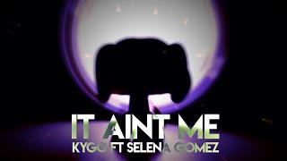 LPS MV: It Ain't Me - Kygo, Selena Gomez