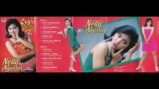 Gambar cover Cubit Tak Mau Di Cubit  Nelly Agustin original Full