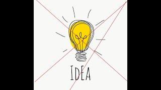 ideas 0%