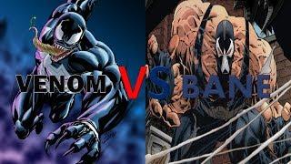MARVEL vs DC Episodio 17