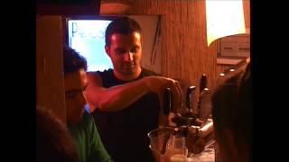 Pordenone, 16enne in coma etilico, denunciati i gestori del bar
