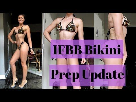 ifbb-prep-update-week-2