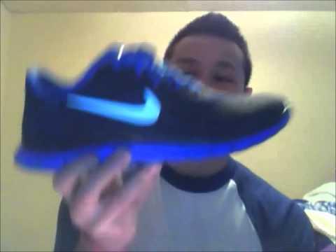 Nike Free 4.0 V2 Recensione