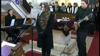 Hallelujah magyarul - Putnok
