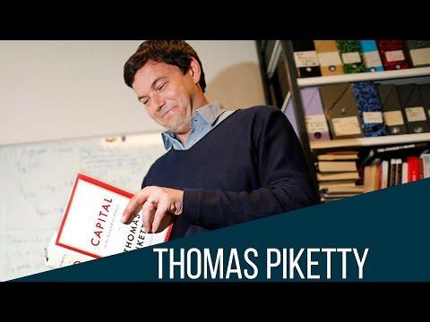 el-capital-en-el-siglo-21:-moisés-naím-entrevista-a-thomas-piketty