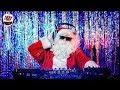 DJ Remix Special Natal dan Tahun Baru 2018