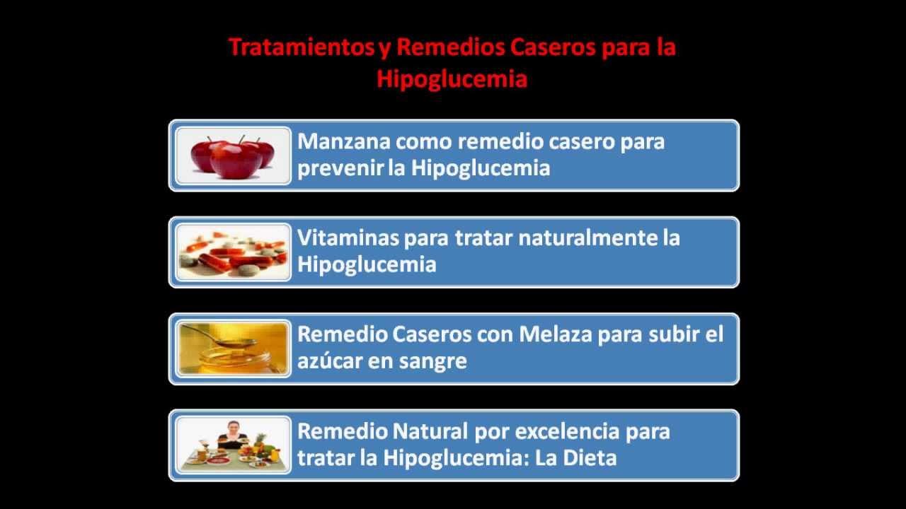 Tratamientos naturales para la hipoglucemia youtube - Aromatizantes naturales para la casa ...