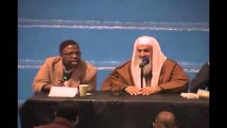 الطريق إلى التوبة في الإسلام