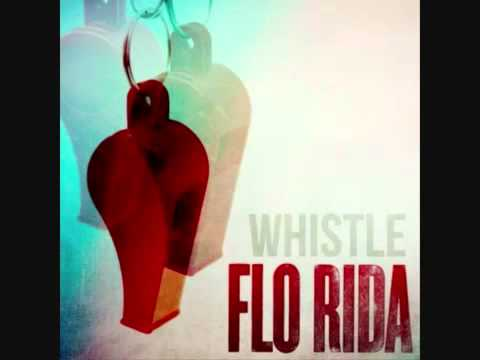 Florida - Whistle (New Song 2012) [HQ]