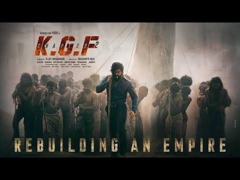 4f065fcbb Top 7 GEAR Bicycle under 10000₹ - rao star - YouTube