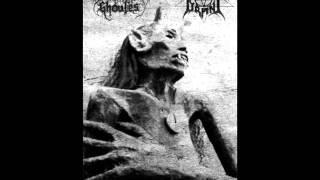 Goat Tyrant - Outbreak of Pandemonic Revenge