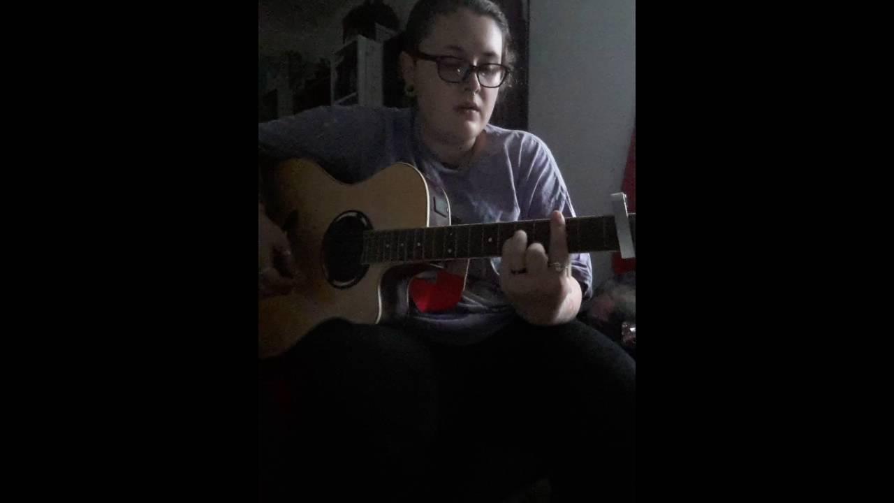 Download Last request - Lauren Butler *Cover*