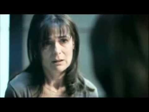mujeres-asesinas-51-confesiones,ultimas-palabras-antes-de-asesinar-,-tres-temporadas