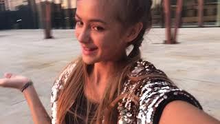 Iuliana Beregoi-Generația Z (Making of)