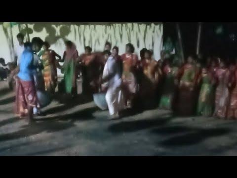 Jatajhopri Baha