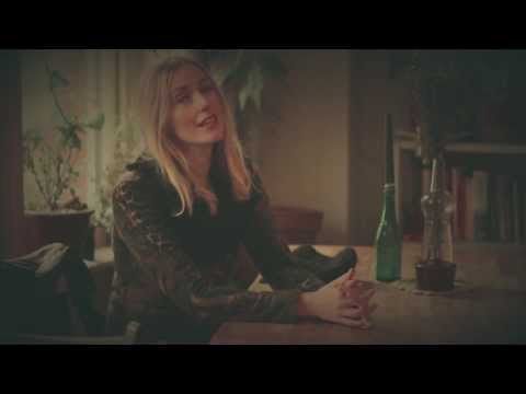 Lisa Redford - 'St Benedict's Christmas Fair' [OFFICIAL MUSIC VIDEO]