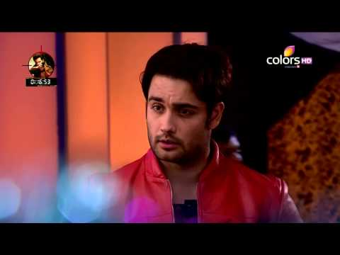 Madhubala   11th October 2013   Full Episode HD