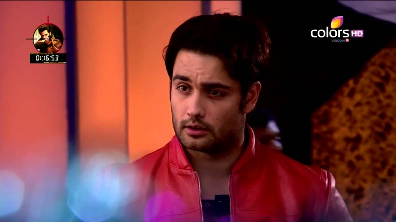 madhubala 11th october 2013 full episode hd  madhubala 11 march 2013 videoweed.php #12
