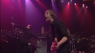 """Guided By Voices - """"Game Of Pricks"""" [Live From Austin, TX]"""