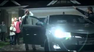 Chery Very (Чери Вери реклама)(http://asiaparts.com.ua/chery автозапчасти Chery скидка до 15% http://asiaparts.com.ua/ запчасти на китайские автомобили., 2012-09-13T07:46:23.000Z)