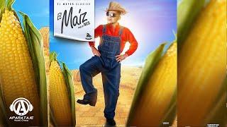 El Mayor Clasico - El Maiz [Oficial Audio]