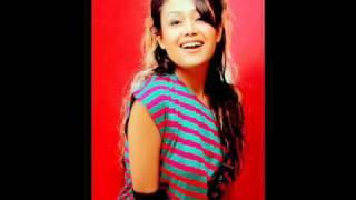 Neha Kakkar Zubi Zubi Dance Mix