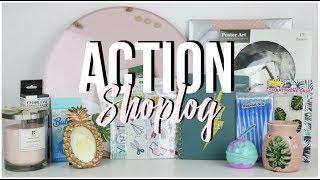 Video Action Shoplog | Bo download MP3, 3GP, MP4, WEBM, AVI, FLV September 2018