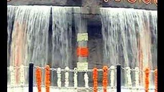 Advani praises Narmada-Kshipra river linking project