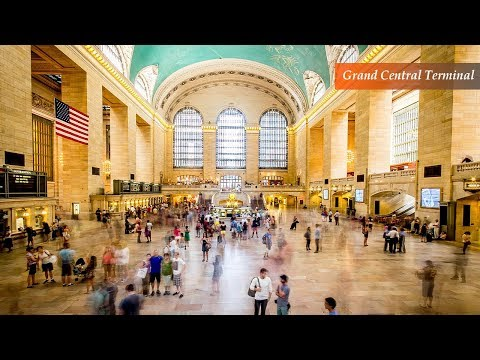 The Best New York Attractions - 7 Continents Travel UK