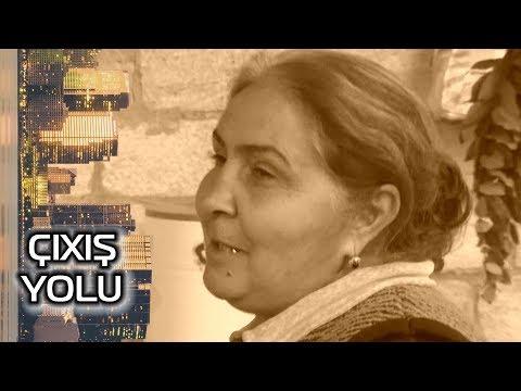 Quda qudani nede gunahlandirdi - Cixis yolu - 07.11.2018 - Anons