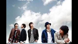 (MP3 SONG) FT Island - I Believe Myself w/lyric + eng sub (DL)