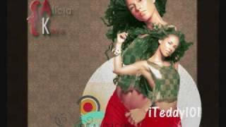 Alicia Keys - Doesn