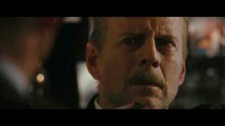 16 Blocks Trailer HD