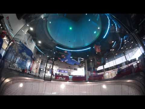 IFly 6