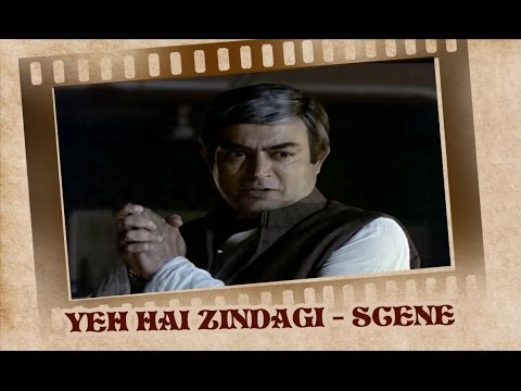 yehi hai zindagi 1977 full movie free instmank