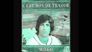 Quelques chanteurs romantiques des années 70 en France - Medley thumbnail