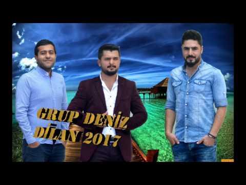 Grup DENİZ DİLAN 2017 Menajerlik 05342413656