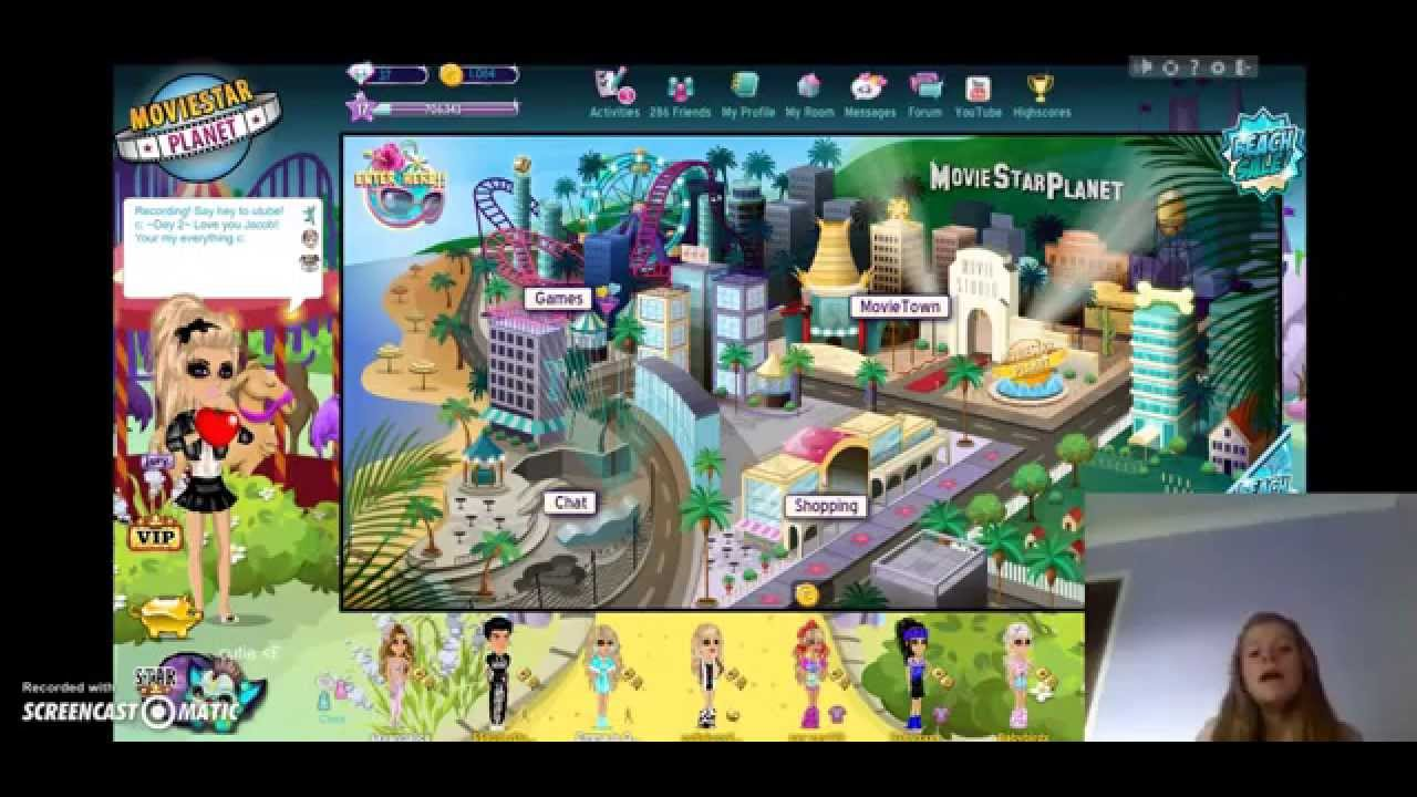 Msp Insperational quotes and status ideas ~4~ - YouTube