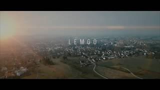 Lemgo Film V2