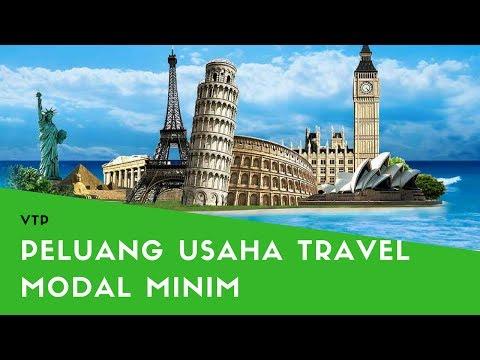 peluang-usaha-bisnis-tour-&-travel-agent-dengan-modal-terjangkau---volution-travel-provider