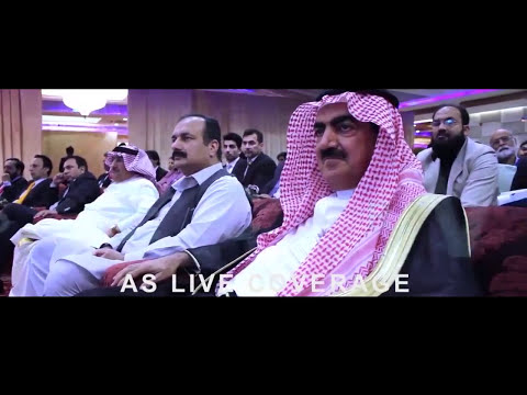EXPO NEWS Profile Documentaries TVC Corporate Profiles Media Coverages