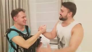 SOLEO i TROPIC'alny Akordeon - Historia Wakacyjnej Miłości