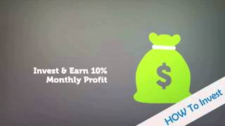 How to Invest Online | How to Make Money | Online Investment