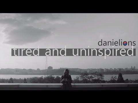♫ tired and uninspired ; korean rock/indie/idk (14 songs)